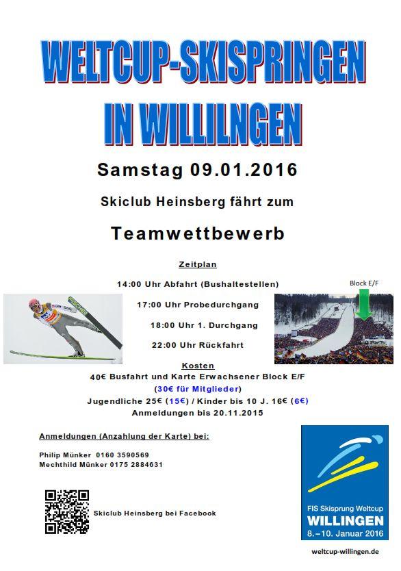 Skispringen_Willingen